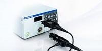 Видеоэндоскопическая система Olympus Optera серия 170
