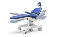 Хирургическое кресло  пациента Atlant, Германия