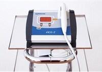 Инъектор (дозатор) углекислого газа INCO2 для карбокситерапии
