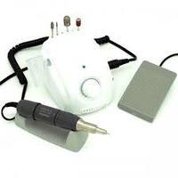 Аппарат  для педикюра и маникюра, коррекции ногтей Marathon-3 Champion SDE-H35LSP.