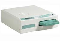 Быстрый кассетный стерилизатор Statim 2000