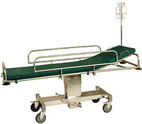 Тележка для перевозки больных ТБП-01